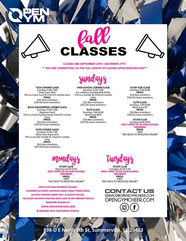 fall classes 2.5.png