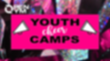 Youth Camps.png