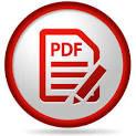 pdf_edited.jpg