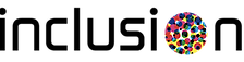 inclusion-logo.png