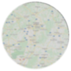 150km_Radius_Bensheim.png
