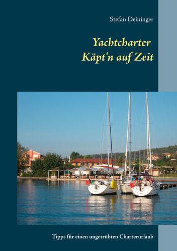 Yachtcharter_-_Kaept'n_auf_Zeit.jpg