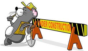 under-construction-4010445_1920.jpg
