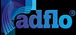 adflo-Logo150px-Stade-taktile-leitsystem