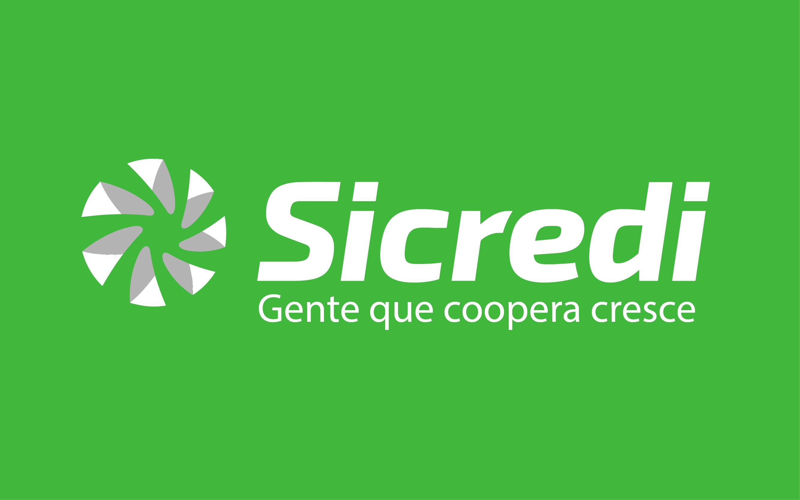 LOGO SICREDI-01