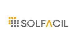 SOLFACIL-01