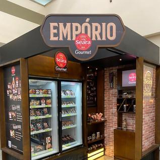 Emporio G_Seara Gourmet (13).jpeg