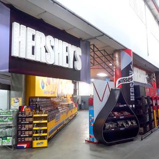 Hersheys - Bomboniere Marsil  (3).jpeg