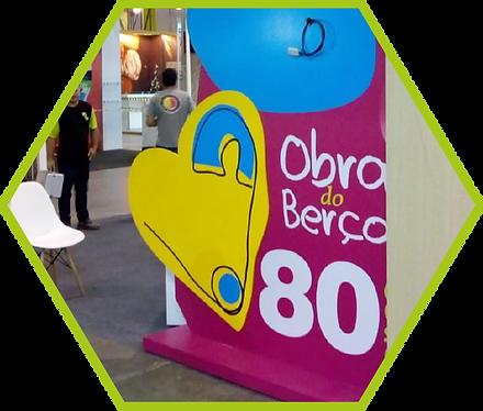 evento obra do berco.png