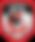 gazisehir-gaziantep-futbol-kulubu-logo-D