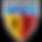 Kayserispor_logo.png
