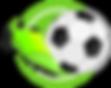 football-logo-png-6.png