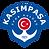 Kasimpasa SK.png