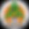 Alanyaspor_logo.png
