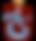 logo_6367234456_-1x-1_false.png