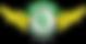 belediyespor-akhisar-logo-2C8A43E15D-see