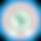 Çaykur_Rizespor_Logo.png