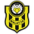 Yeni Malatyaspor SK.png