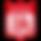 sivasspor-logosu.png