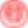 Antalyaspor_logo.png