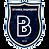 Istanbul Basaksehir FK.png