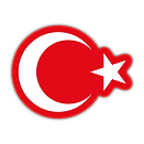 Flag_of_Turkey.svg.png