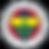 200px-Fenerbahçe.png