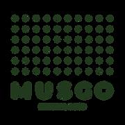 LOGOTIPO MUSGO-09.png