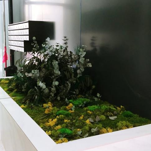 Jardinera Portal.jpeg
