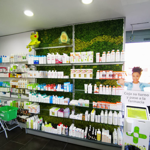 Mueble_Liquen_Farmacia_Finca_España.jpe