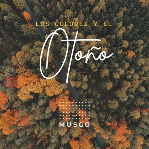 otoño.png