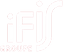 ifis logo.png