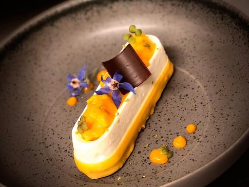 Dessert passion.JPG
