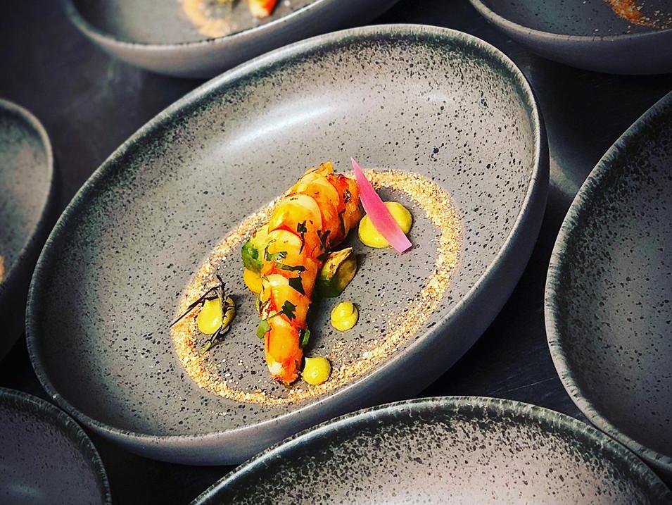 Crevettes.JPG