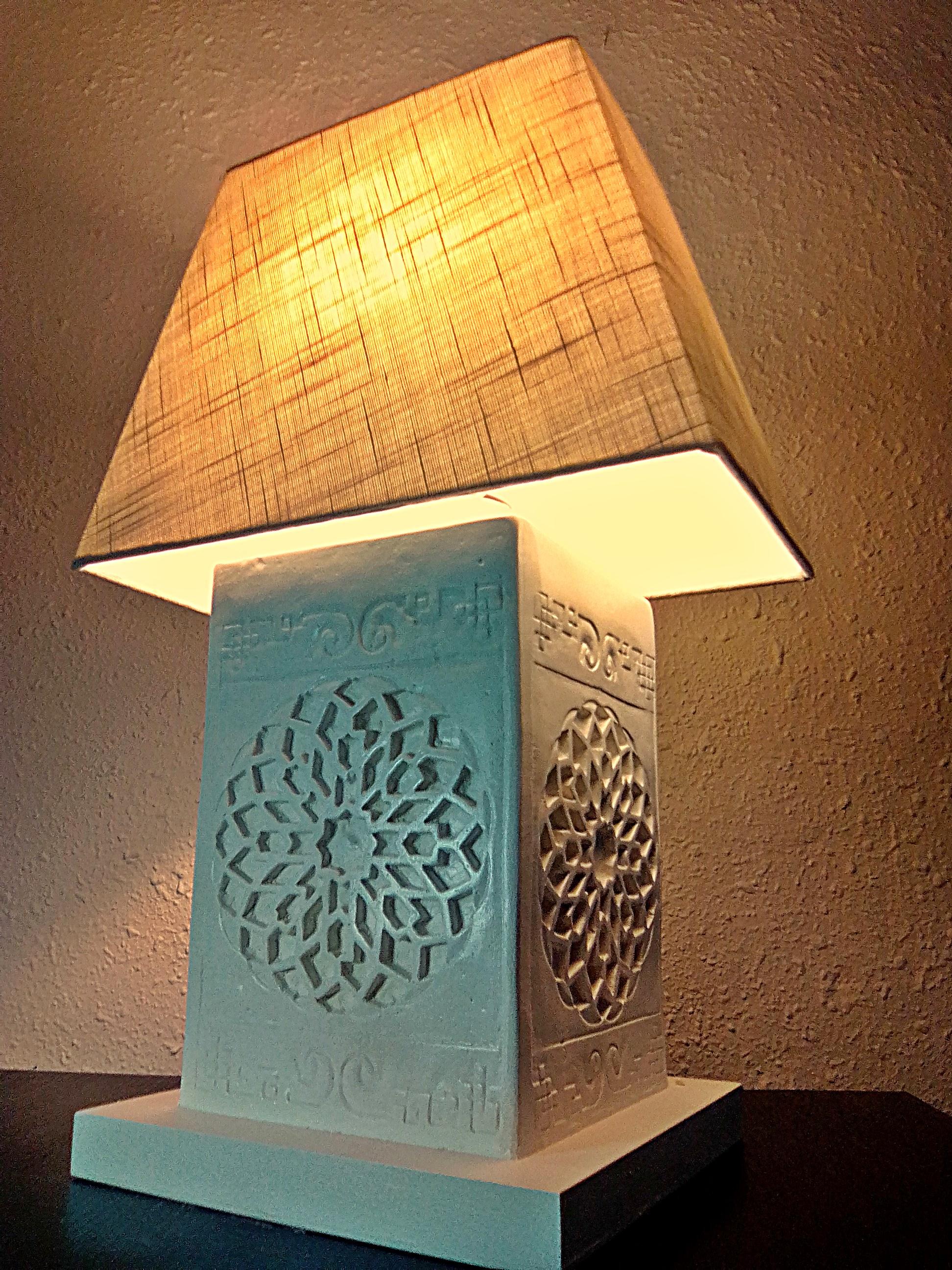 Lampe_sur_pied_sharanga9
