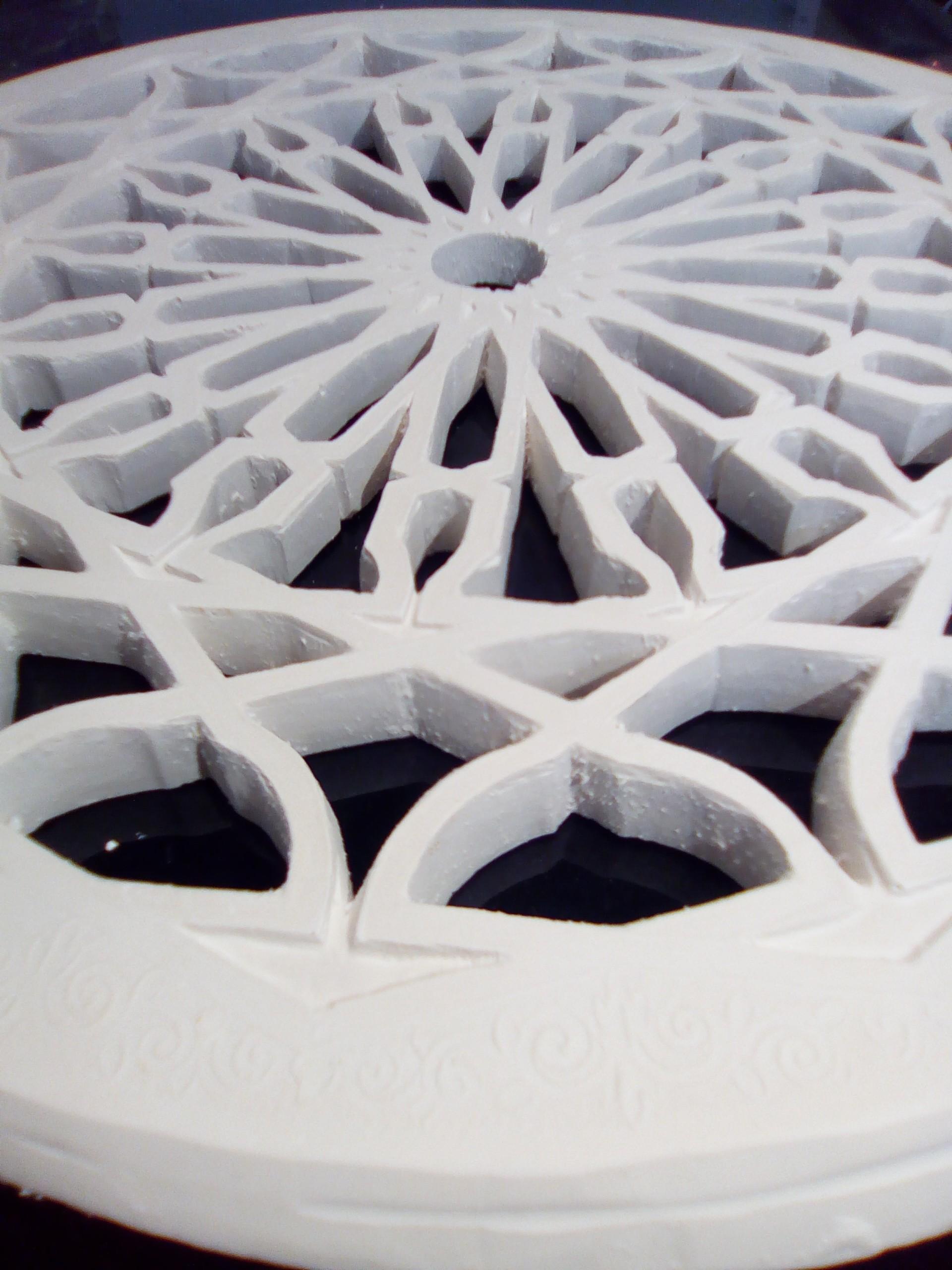 design solaire sharanga 3