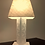 Thumbnail: Lampe sur pied design marocain - Sharanga Design