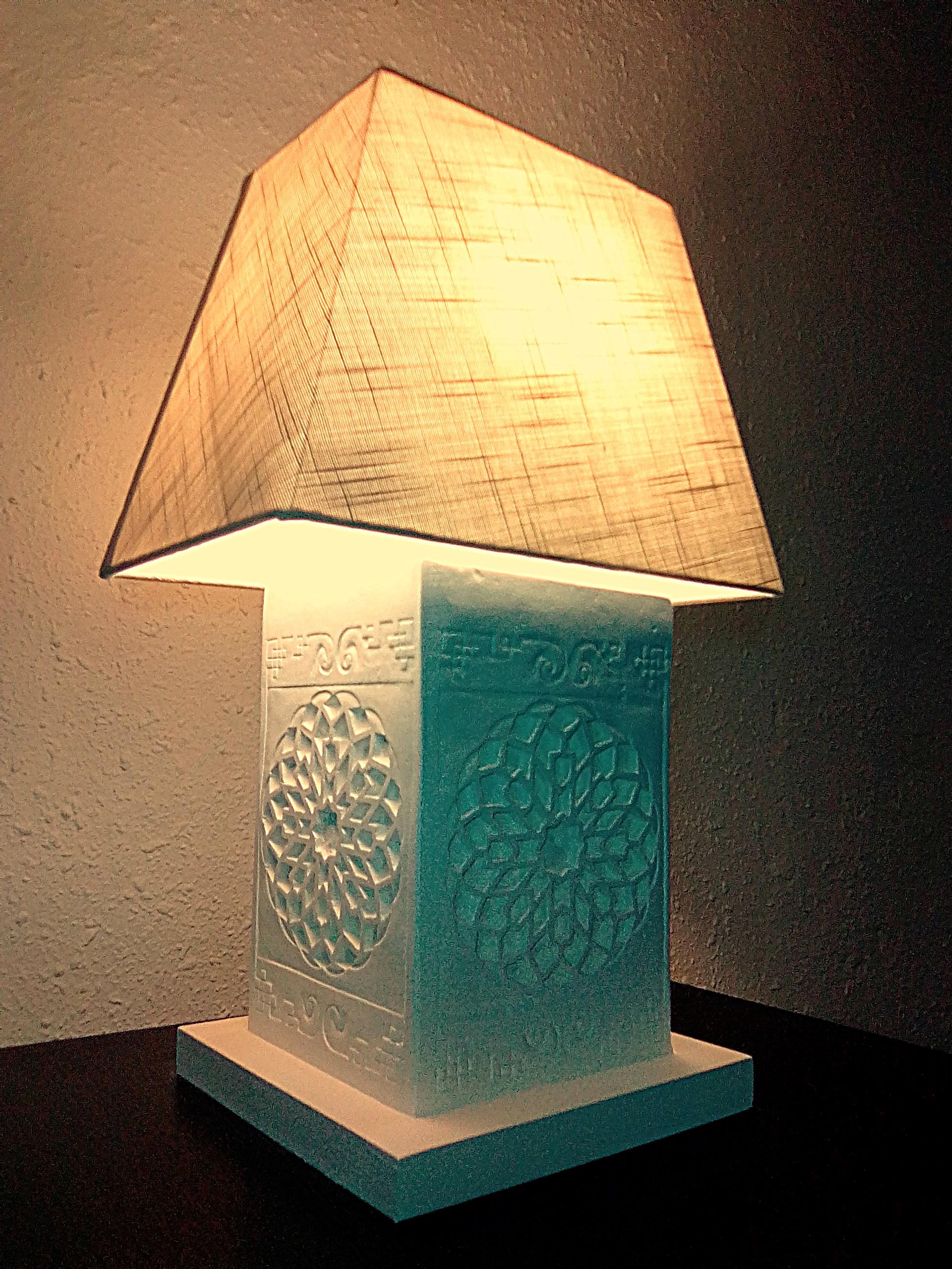 Lampe_sur_pied_sharanga7