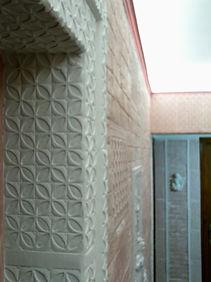 Décoration d'intérieur, staff, Sharanga Design