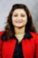 Pratima_Acharya_Adhikari_4x6.jpg