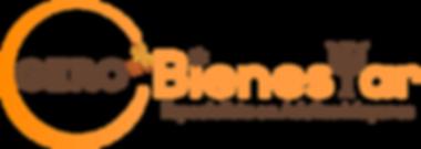 Logo GeroBienestar.png