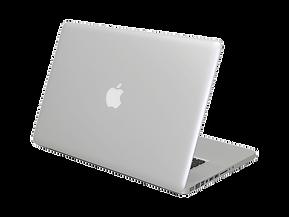 laptop-clipart-back-side-1.png