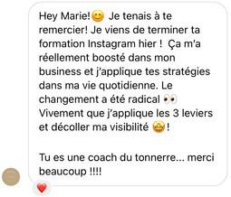 Instagram-Coaching-Reviews-Geneve.jpg