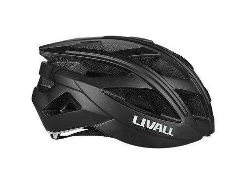 Livall BH60SE Multi-functional lightweight helmet