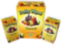 Click Here for More Fruity Wipes Info
