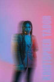 Candice-Part-2-1-WM.jpg