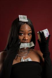 Debria-Money-Mouth-WM.jpg