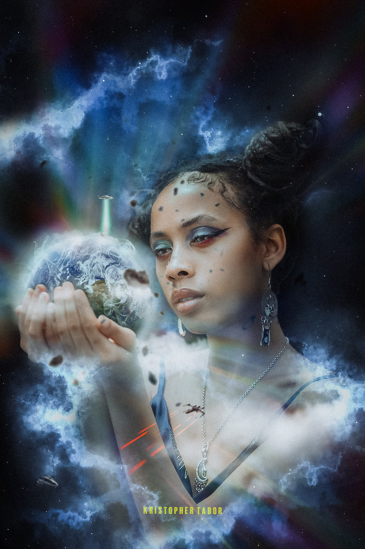 Taylor-Earth-WM.jpg