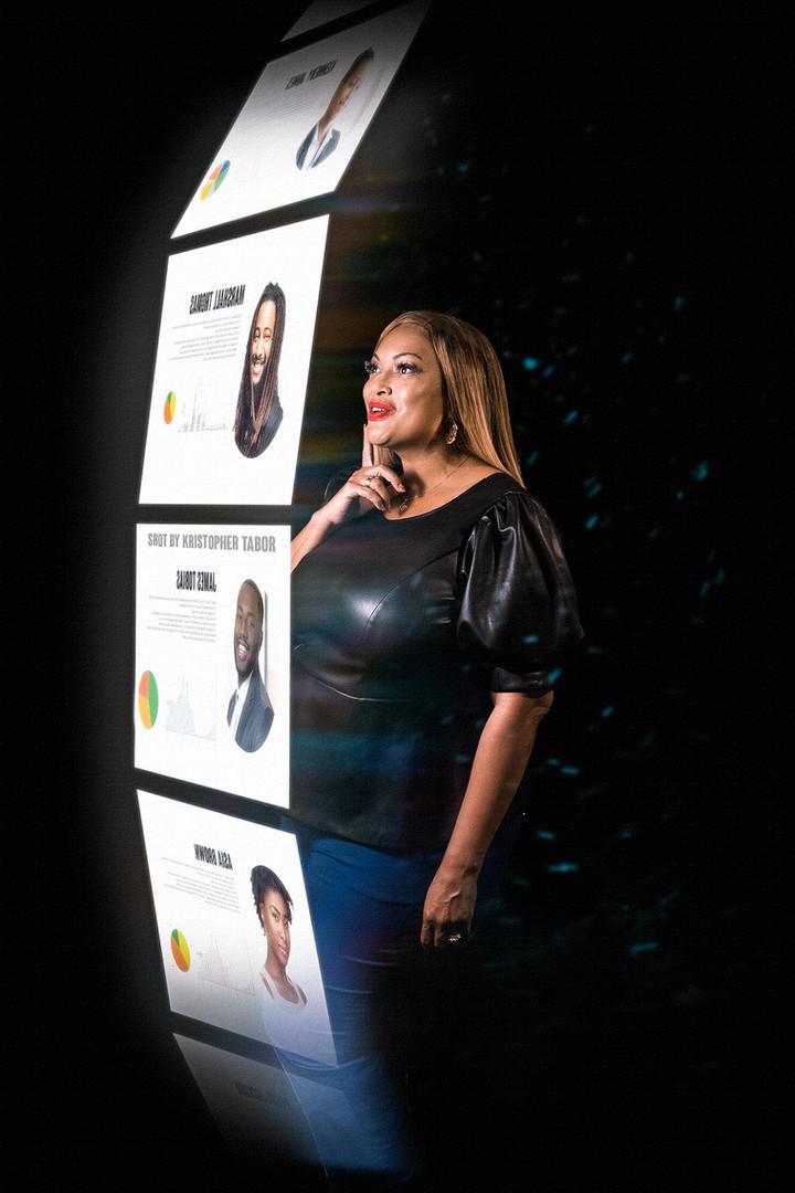 Duchess-People-Profiles.jpg