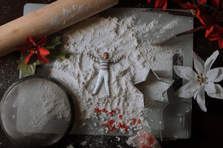 Flour-Angel.jpg